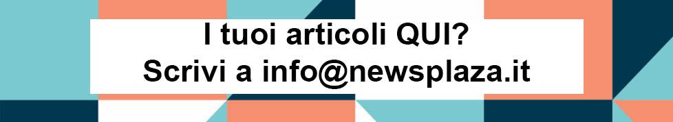 banner newsplaza