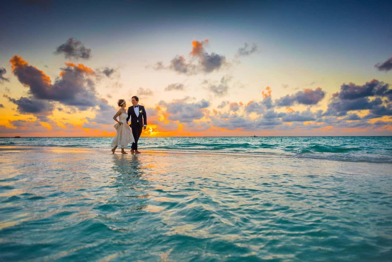 A chi rivolgersi per le le foto del tuo matrimonio a Venezia