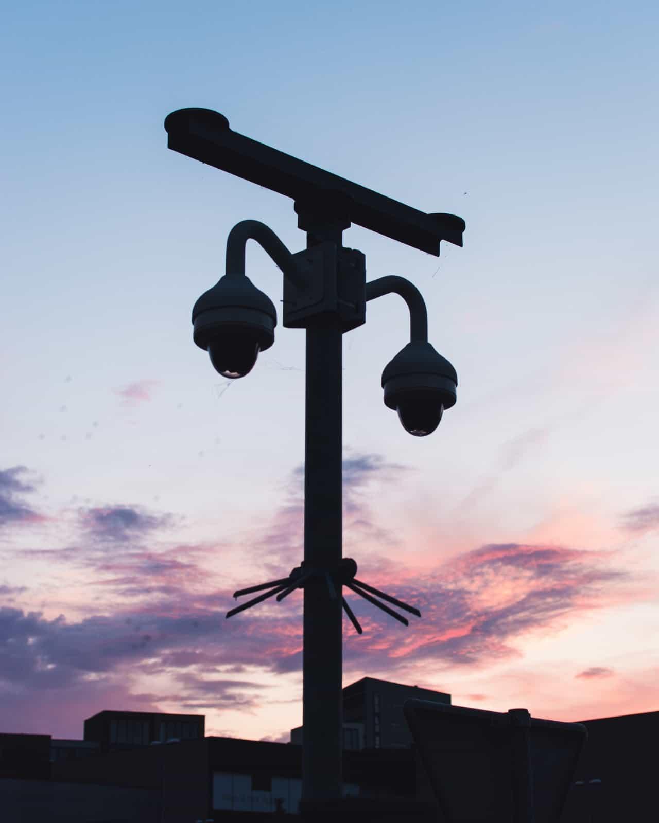 Obblighi per l'installazione di impianti di videosorveglianza